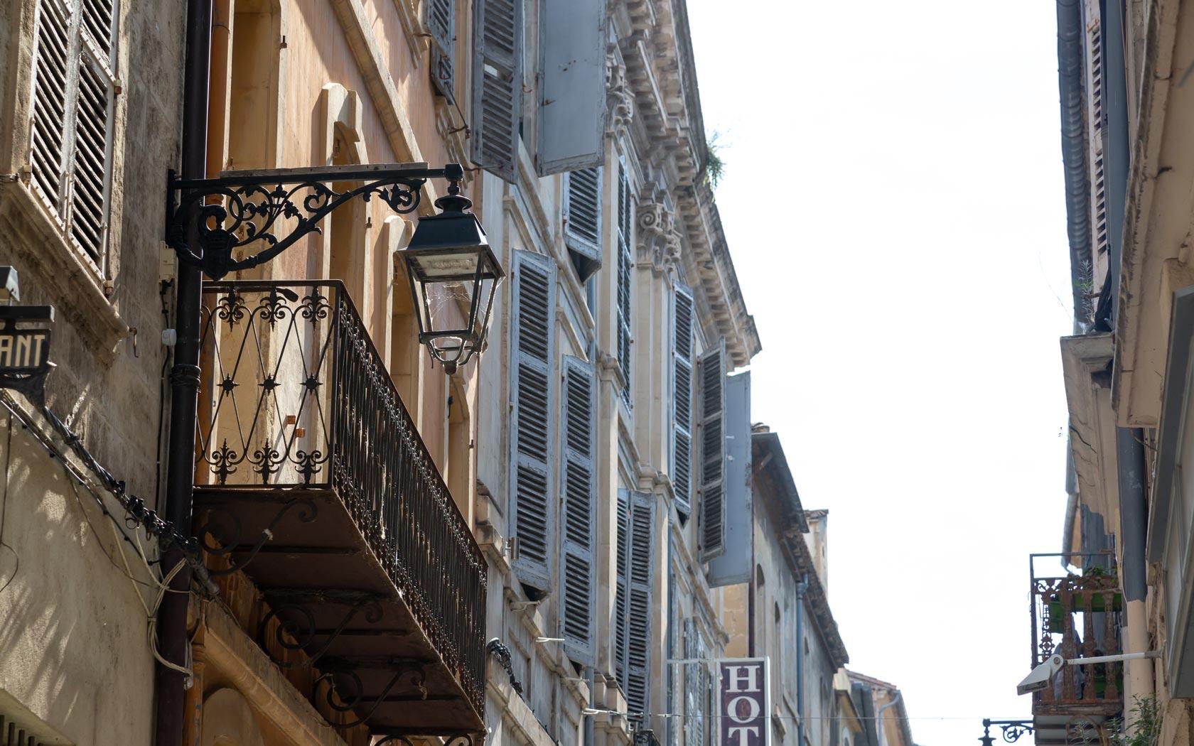 Hotel_Relais_Poste-arles-8