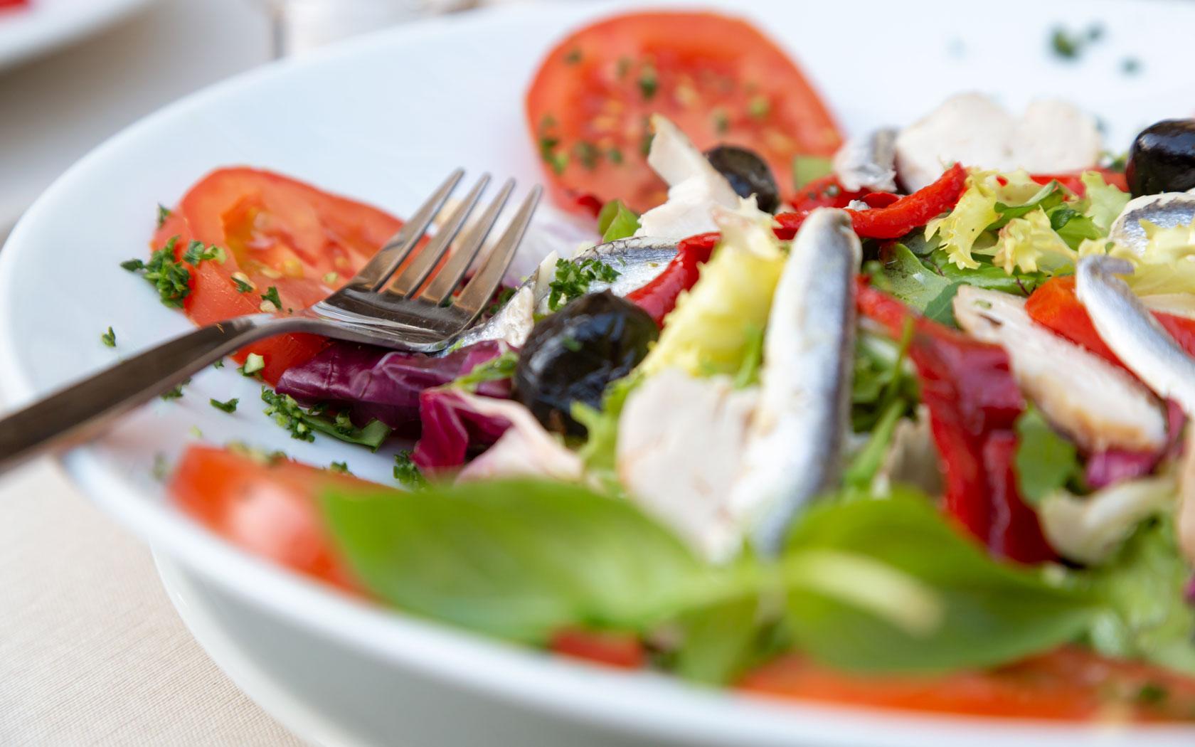 Hotel_Relais_Poste-restaurant-1