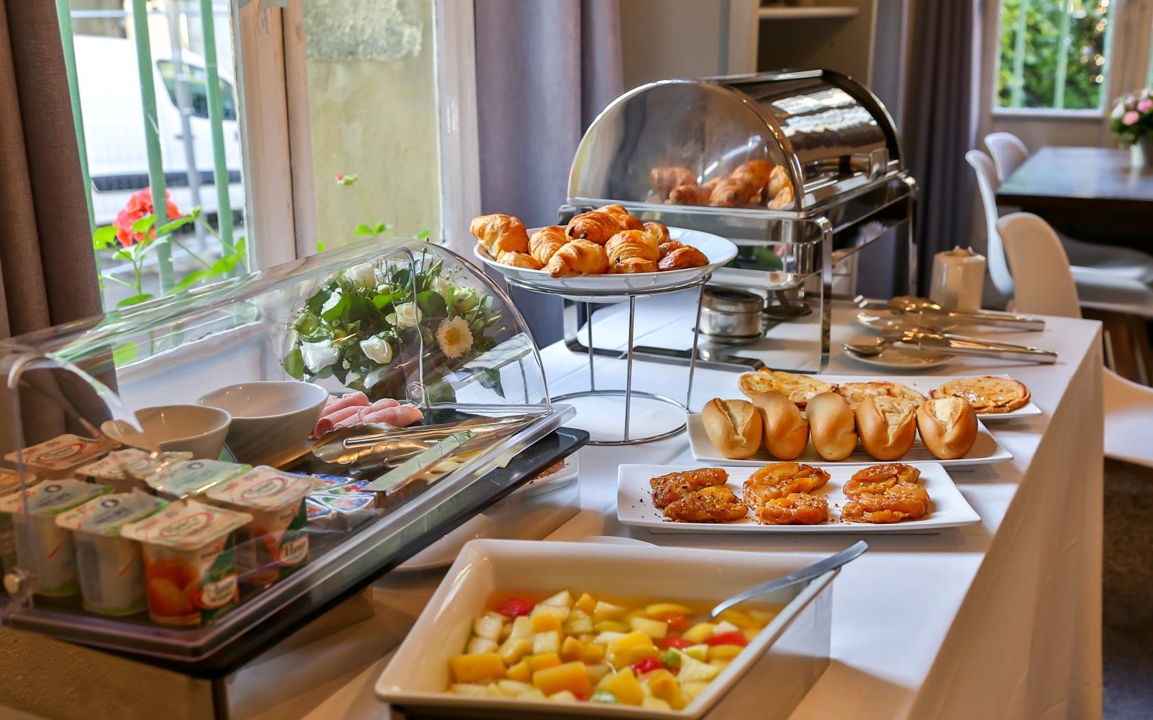 Hotel_Relais_Poste-restaurant-10