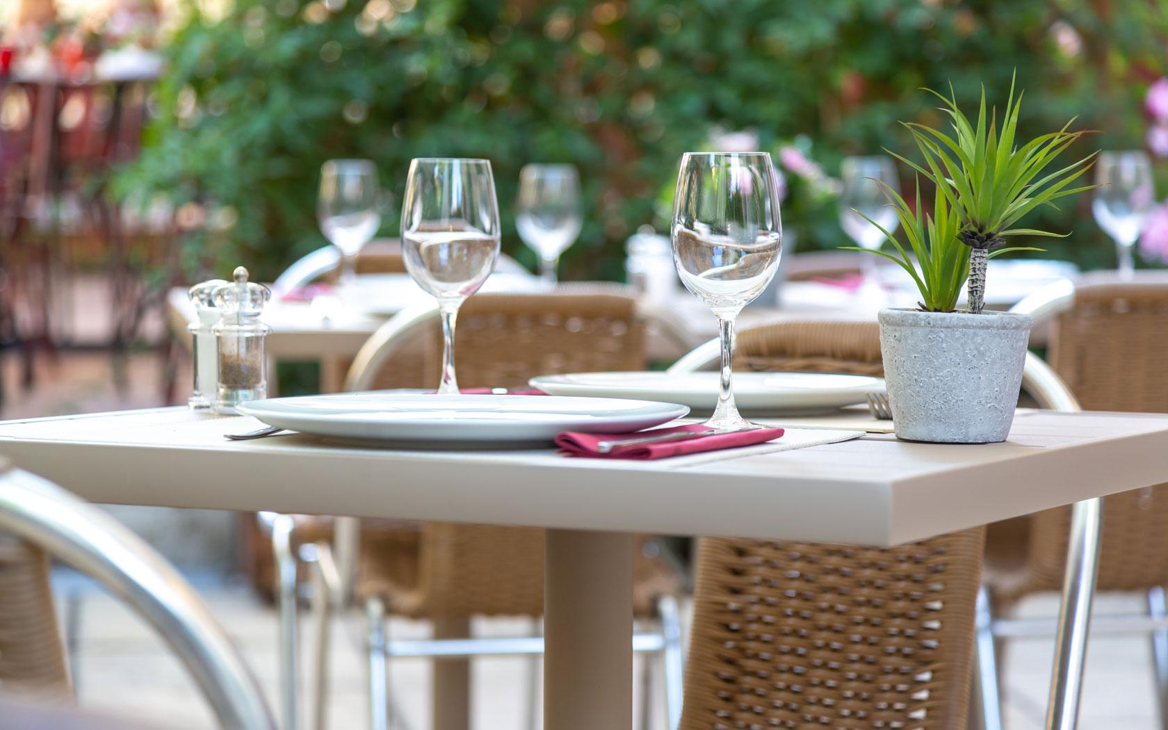 Hotel_Relais_Poste-restaurant-3