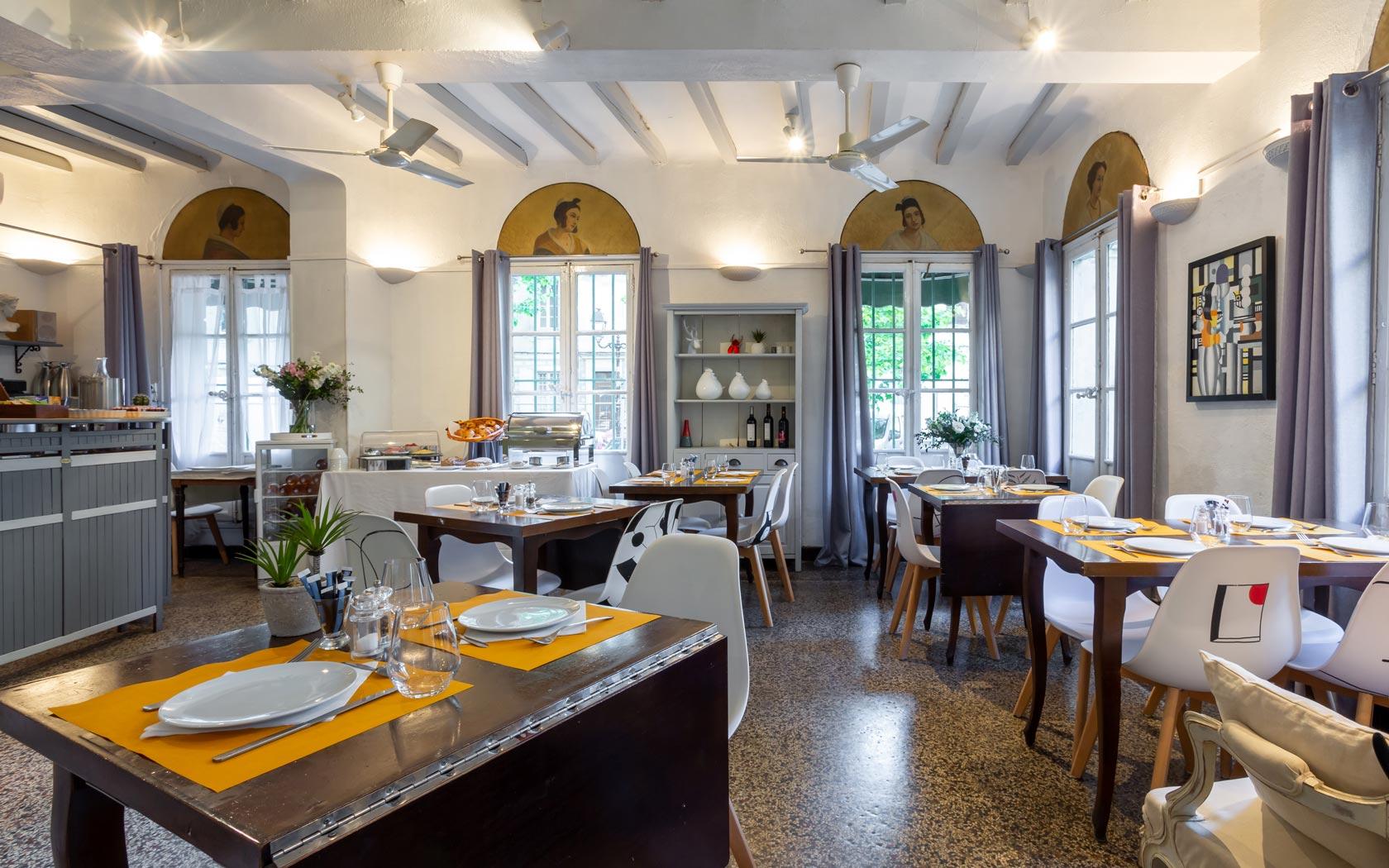 Hotel_Relais_Poste-restaurant-8