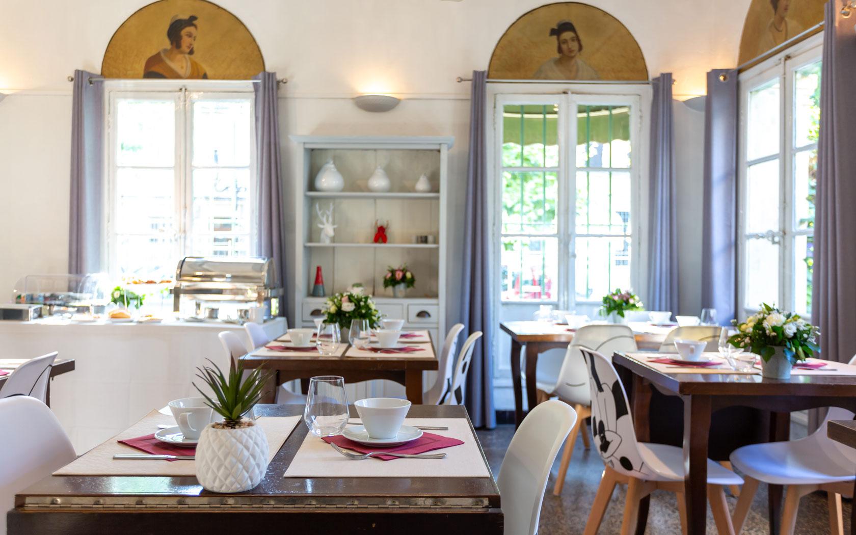 Hotel_Relais_Poste-restaurant-9