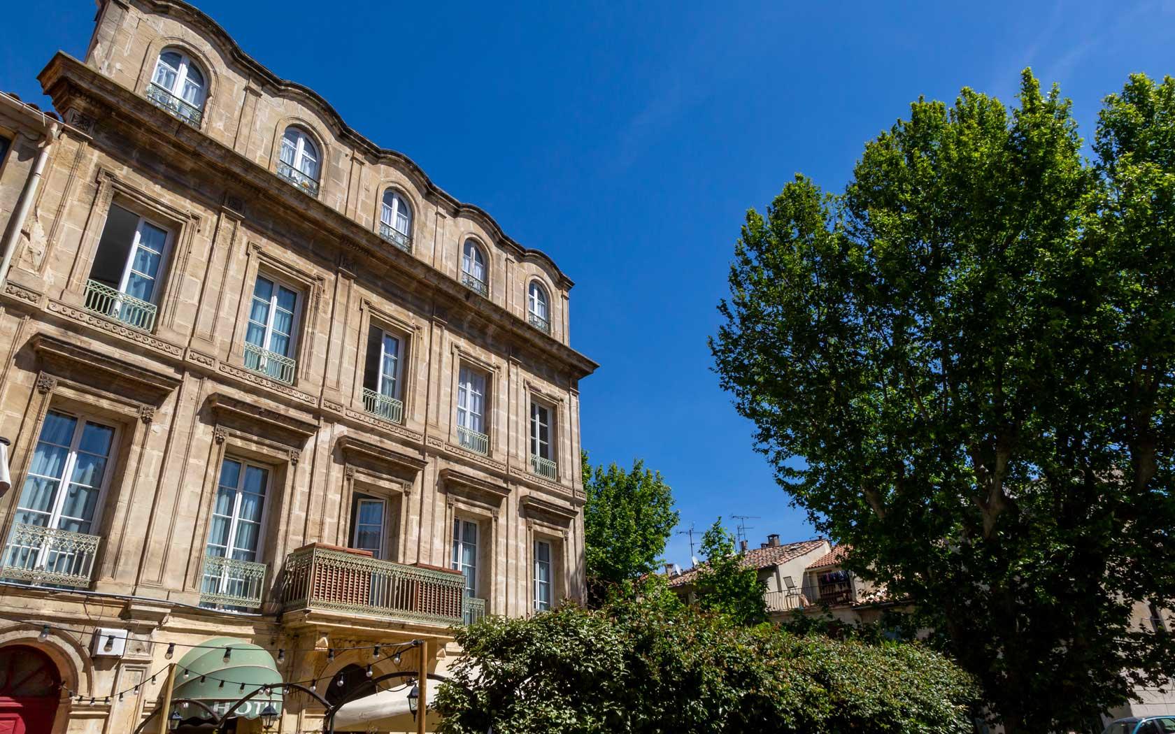 Relais-de-poste_hotel-2