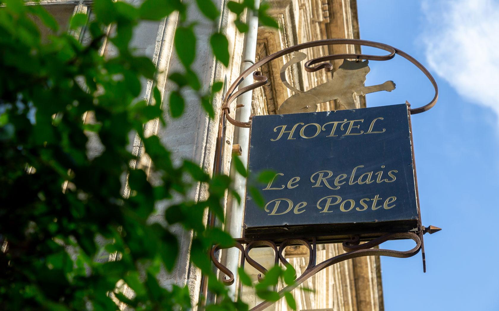 Relais-de-poste_hotel-6