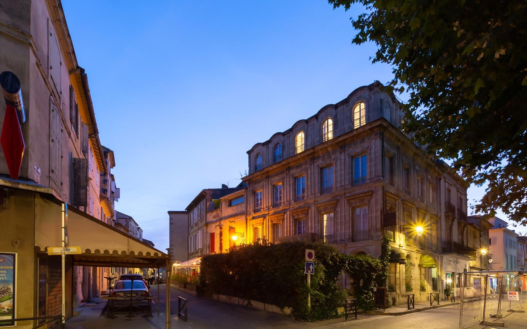 Relais-de-poste_hotel-8