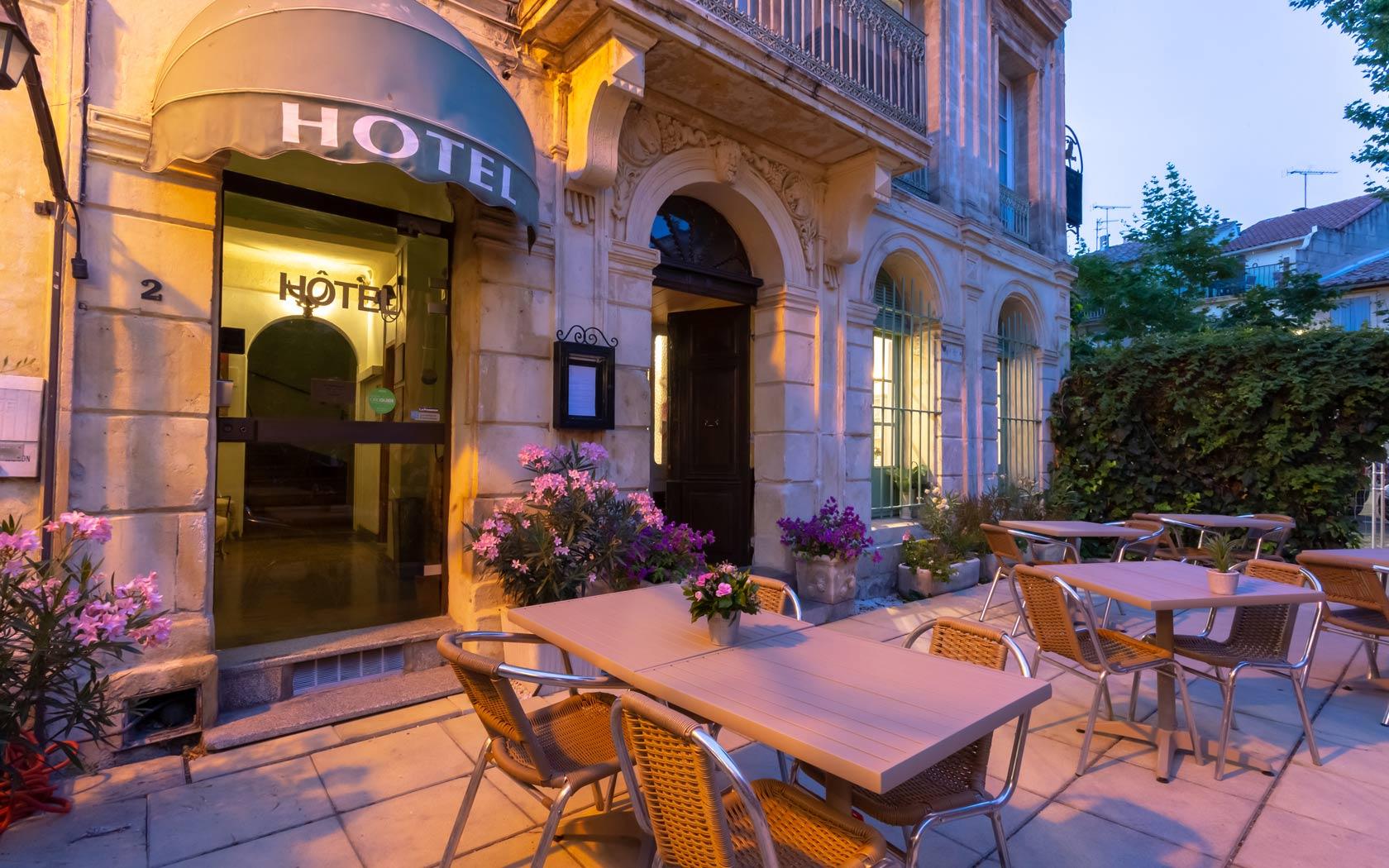 Relais-de-poste_hotel-9